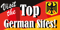 Visit the Top German Sites!